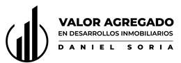 danielsoria.pe Logo